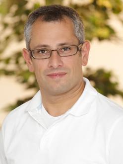 dr olivier recklinghausen
